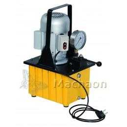 Pompa hydrauliczna PHE-08H1T8