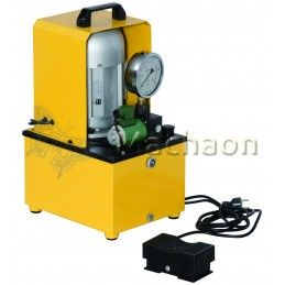 Pompa hydrauliczna PHE-08МF1E8