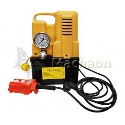 Pompa hydrauliczna PHE-08MH1E2